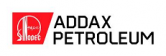 Tender Opportunity; TB-3141 – Provision of Operation and Maintenance of Company Vehicles at Addax Petroleum Development (Nigeria) Limited