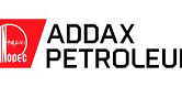 Tender Opportunity; Provision of Combined Insurance Services in OMLs 123/124 & 126/137 at Addax Petroleum Development (Nigeria) Limited