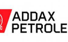 ADDAX PETROLEUM DEVELOPMENT NIG LTD1