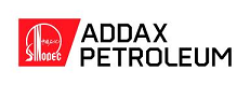 ADDAX PETROLEUM DEVELOPMENT NIG LTD1