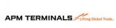 Tender for Disposal of Terminal Trucks at APM Terminals