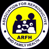Call for Expression of Interest at Association for Reproductive and Family Health