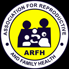 Invitation to Tender; Supply and Delivery of Project Vehicles at the Association for Reproductive and Family Health (ARFH)