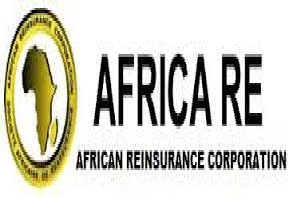 Request for Proposals for Land in Abuja at African Reinsurance Corporation Societe Africaine De Reassurance