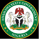 Invitation for Pre-Qualification for the Construction/Reconstruction/Rehabilitation of Roads Captured in Proposed 2015 Capital Budget in Adamawa State
