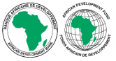Invitation to Bid for Procurement and Construction of Works for the African Development Bank, Nigeria Field Office in Abuja