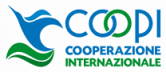 Invitation to Tender for the Supply and Delivery of Food Items at Cooperazione Internazionale (COOPI) – an Italian Non-Governmental Organization in Abuja