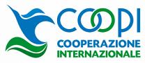 Cooperazione Internazionale COOPI