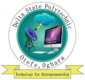 Invitation for Pre-Qualification for Tertiary Education Trust Fund Intervention Projects at Delta State Polytechnic, Otefe-Oghara