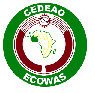 Expression of Interest (EOI); Recruitment of a Consultant for the Feasibility Study on Preparation of ECOWAS Maritime Port Masterplan  at  ECOWAS Commission