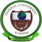 Invitation for Pre-Qualification to Tender for the Proposed Rehabilitation of Buildings at the Institute of Maritime Studies, Federal University, Kashere