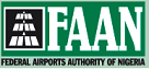 Invitation for Expression of Interest on Consultancy Services at Federal Airports Authority of Nigeria (FAAN)