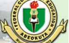 Federal College of Education Abeokuta