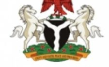 Federal Ministry of Trade and Investment