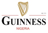 Items for Sale by Tender at Guinness Nigeria Plc
