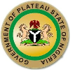 Expression of Interest at Mikang Local Government Council, Plateau State