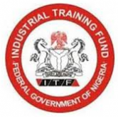 Re-Advertisement of Invitation for Pre-Qualification of Contractors/ Suppliers/Consultants for 2015 Budget Implementation at the Industrial Training Fund (ITF)