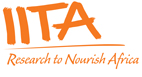 Request for Expression of Interest (EOI); Supply of Hotel & Catering Goods & Services at the International Institute of Tropical Agriculture (IITA)