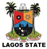 Open Invitation to Tender for Construction, Beautification and Maintenance of Projects at Ikorodu Local Government Area of Lagos State