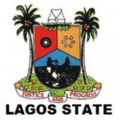 Expression of Interest; EKO-UP Strategic Environmental and Social Assessment (SESA) Study by Lagos State Government