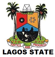 Request for Expression of Interest (REOI); Preparation of Ikorodu Master Plan at Ministry of Physical Planning and Urban Development, Lagos State