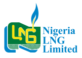 Invitation for Expression of Interest for Engineering, Procurement, Construction and Commissioning of an Effluent Treatment Plant & Refurbishment of the Existing Effluent Treatment Plant at Nigeria LNG Limited (NLNG)