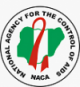 National Agency for the Control of Aids NACA