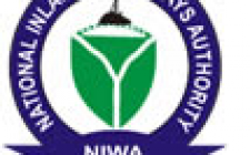 National Inland Waterways Authority NIWA