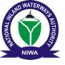 Invitation for Pre-qualification/ Tender for Consultancy in Respect of an Engineering Project at National Inland Waterways Authority (NIWA)