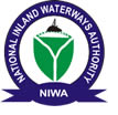 Re: Invitation for Pre-Qualification/Tender for Consultancy in Respect to an Engineering Project (ADDENDUM) at the National Inland Waterways Authority (NIWA)