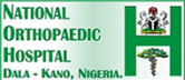 Invitation for Pre-Qualification and Tender Execution of 2015 Capital Projects at National Orthopaedic Hospital,  Dala – Kano
