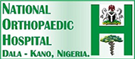 National Orthopaedic Hospital Dala Kano