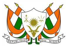 Niger Republci1