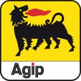 Tender Opportunity; Provision of Satellite Communication Services for Nigerian Agip Exploration Limited (NAE)