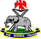 Invitation for Pre-Qualification of Contractors for 2015 Recurrent/ Capital Projects of the Nigeria Police Force