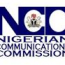 Request for Proposal (RFP)  at Nigerian Communications Commission (NCC)