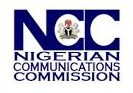 Nigerian Communications Commission