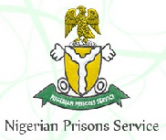 Invitation to Tender for the Supply of Foodstuff and Cooking Gas to Prisons Nationwide, for the Period of 1st January to 31st December, 2016 at Nigerian Prisons Service