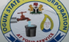 Ogun State Water Corporation OGSWC