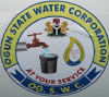 Request for Expressions of Interest for Consultancy Services at Ogun State Water Corporation (OGSWC)