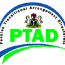 Request for Submission of Expression of Interest for Provision of Sundry Consultancy Support Services for Implementation of Civil Service Pensioner Verification Exercise at Pension Transitional Arrangement Directorate (PTAD)