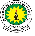 Addendum to Invitation for Technical and Financial Bids for the Construction of a 300 Seater Lecture Theatre  at Petroleum Training Institute, Effurun, Delta State