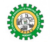 RE: Invitation to Pre-Qualify & Tender for the Provision of Facilities Management Services (Addendum) at Petroleum Products Pricing Regulatory Agency (PPPRA)
