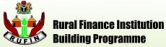 Request for Expression of Interest (EOI): Engagement of Training Service Providers (TSP) for the Capacity Building for Microfinance Institutions and their Apex Associations at FGN/IFAD Rural Finance Institution Building Programme (RUFIN)