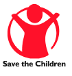 Call for Expression of Interest; Civil Society Organizations for Vulnerable Children in Lagos, Cross River, and Kaduna States by Save the Children International (SCI) and Federal Ministry of Women Affairs and Social Development (FMW&SD)