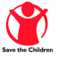 Save the Children Organization