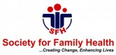 Expression of Interest (EOI); Invitation for Outdoor Advertising Services at Society for Family Health (SFH), Nigeria