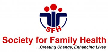 Society for family Health SFH