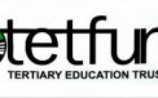 Tertiary Education Trust Fund TETFund1