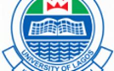 University of Lagos Nigeria